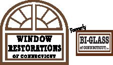 Bi-Glass of Connecticut
